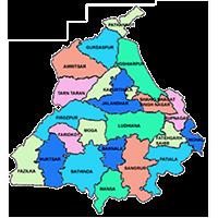 citizensbank_map